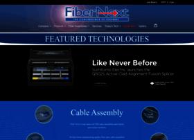 fibernext.com
