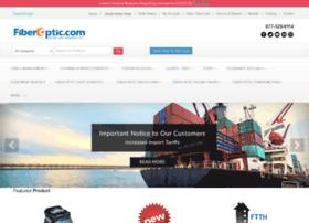 fiberoptic.com