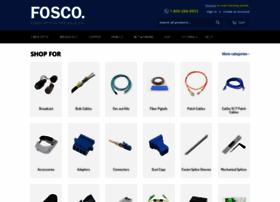 Fiberoptics4sale.com