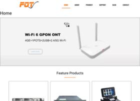 fiberoptictel.com