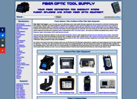 fiberoptictoolsupply.com