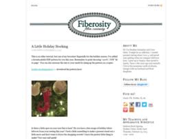fiberosity.com