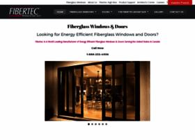 fibertec.com
