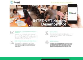 fiberweb.com.br