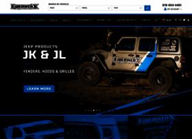 fiberwerx.com