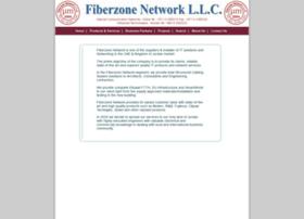 fiberzone.ae
