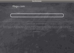 fibgo.com
