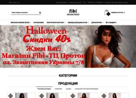 fibi.com.ua