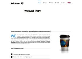 fibian.com