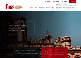 fibis.org