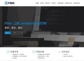 fibjs.org