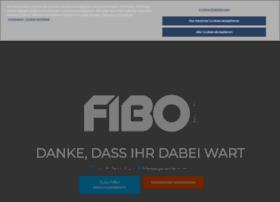 fibo-power.com