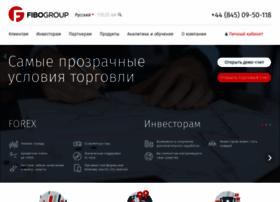 fibo.ru