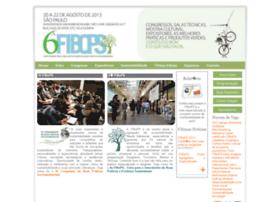 fibops.com.br