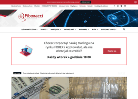 fiboteamschool.pl