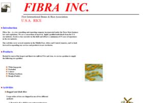 fibra.com