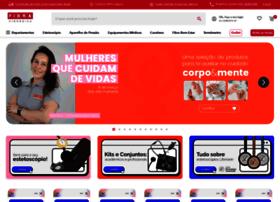 fibracirurgica.com.br