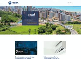 fibraconstrutora.com.br