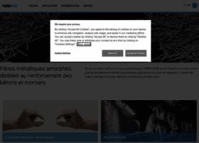 fibraflex.com