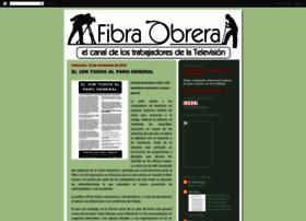 fibraobrera.blogspot.com.ar