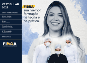 fibrapara.edu.br