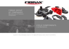 fibrax.com