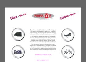 fibre-lyte.co.uk