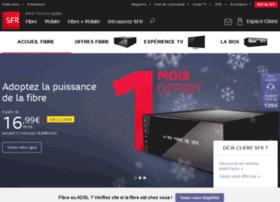 fibre-optique.sfr.fr