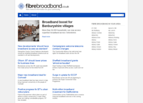 fibrebroadband.co.uk