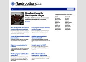 fibrebroadband.co.uk