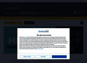 fibreglassdirect.co.uk