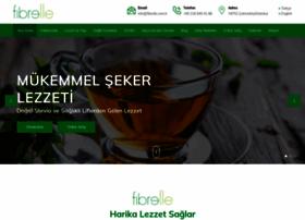 fibrelle.com.tr