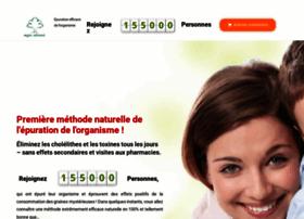 fibreprimvital.fr