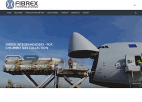 fibrex.com