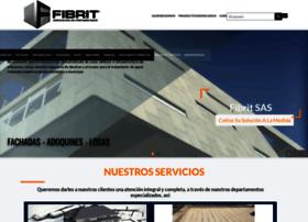 fibrit.com