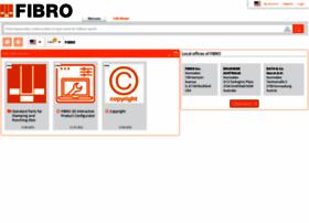 fibro.partcommunity.com