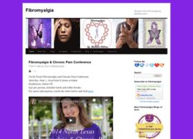 fibro2010.com