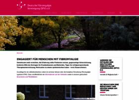 fibromyalgie-fms.de