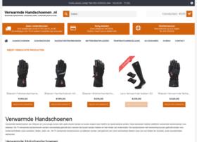 fibromyalgiepatientenvereniging.nl