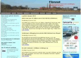 fibronot.nl