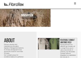 fibrotex.net