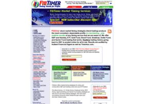 fibtimer.com