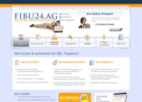 fibu24.ag