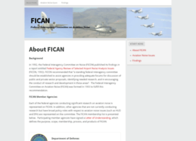 fican.org