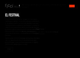 ficcifestival.com