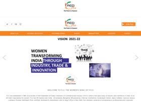 ficciflo.com