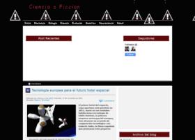 ficcionociencia.blogspot.com
