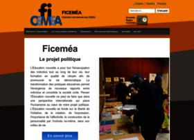 ficemea.org