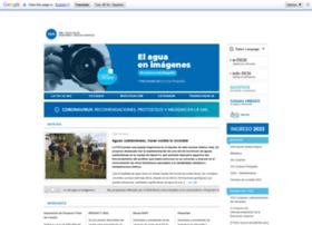 fich.unl.edu.ar
