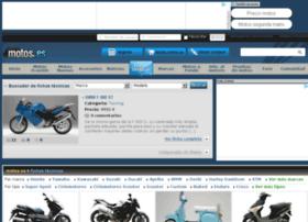 fichas-tecnicas.motos.es